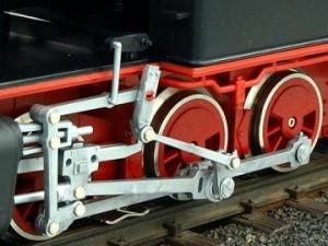 HSB Pfiffi 99 6201, Quelle: Train Line