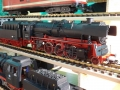 K800_DSCF2331